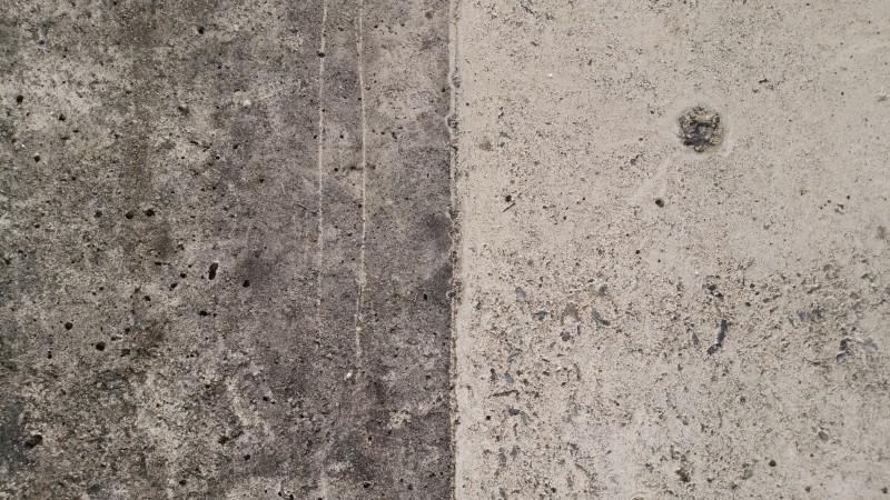 ドゥイング洗浄比較